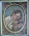 FMLAC9018_34