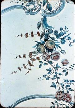 Detail, Aufn. Cürlis, Peter, 1943/1945
