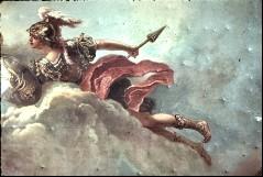 Ausschnitt: Minerva, Aufn. Cürlis, Peter, 1943