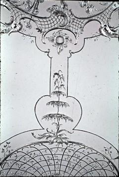 Ausschnitt, Aufn. Cürlis, Peter, 1943