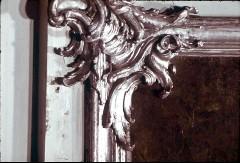 Detail: rechte untere Ecke, Aufn. Cürlis, Peter, 1943