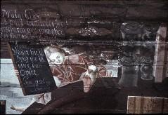 Detail: Isaak, Aufn. Schulze-Marburg, Rudolf, 1943/1944